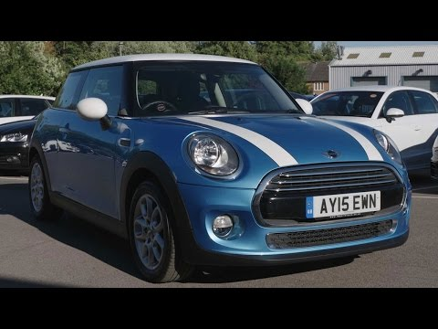 What to look for when buying a Supermini | TELEGRAPH CARS
